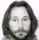 Alf Henrik Christensen