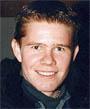 Morten Solem