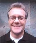 Film 3-direktør Terje Gloppen. Foto: NRK