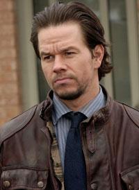 Mark Wahlberg gjør ingen sympatisk figur i filmen. Foto: Filmweb