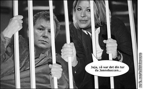 (Innsendt av Mads Erik Husdal)