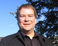 Nedleggingsforslaget uventet, mener dekan Harry Andreassen.
