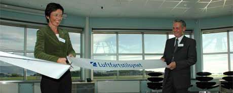 Flysikkerheten i Norge er svekka etter at Luftfartstilsynet ble flyttet fra Oslo til Bodø, mener EUs flysikkerhetsbyrå, EASA. Luftfartsdirektør Otto Lagerhus mener dette er basert på feilinformasjon.