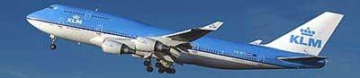 Nå flyr nordmenn på business-klasse. Foto: SCANPIX