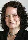 Helseminister Sylvia Brustad. Foto: SCANPIX.