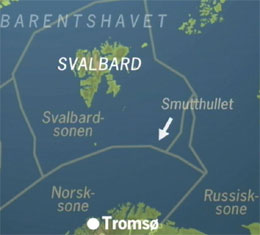 (NRK-grafikk)
