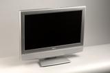 LCD-skjerm eller... Foto: Forbrukerrådet