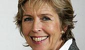 Forsvarsminister Anne-Grete Strøm-Erichsen (Foto: Scanpix)