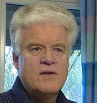 - Ingen kjenner de medisinske konsekvensene, sier medisinprofessor Terje Sagvolden.