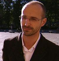 Lege Fredrik Frøen ved Nasjonalt Folkehelseinstitutt har forsket på dødfødsler.
