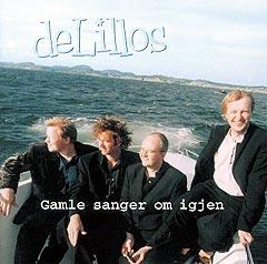 """1998: """"Gamle sanger om igjen"""""""