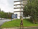Sykehuset i Narvik