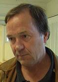 Klinikksjef Per Urdahl ved Sjukehuset Telemark