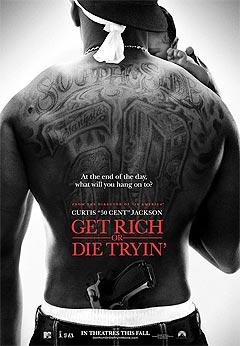 Den sensurerte plakaten med 50 Cent og filmen