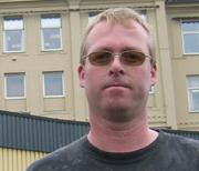 Dette betyr at 50 bryggeriarbeidsplasser i Vestfold er reddet, sier klubbleder Thor Åge Christensen.