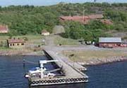 Ledelsen på Bolærne går nye veier for å lokke folk til øya.