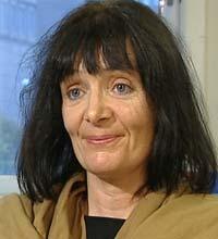 - Jeg synes at det er en fallitterklæring fra det norske samfunnet. Når vi ser hva det fører til av personlige lidelser, så har vi ikke råd til å prioritere på den måten, sier Marianne Grønner i Dysleksiforbundet.