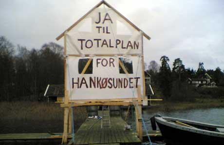 (MMS- Foto: Hanne Roald, NRK)