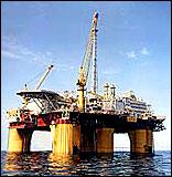 OLF mener at regjeringens nye endringer i oljebeskatningen, vil særlig ramme lønnsomheten til nye prosjekter på sokkelen.