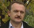 Christian Rekkedal