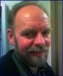 Raumaordførar Torbjørn Rødstøl. Foto: Gunnar Sandvik