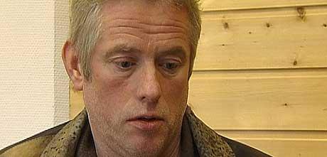 Olav Geir Slettvold og søsknene vil anke saken til lagmannsretten.