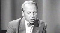 Gunnar Randers
