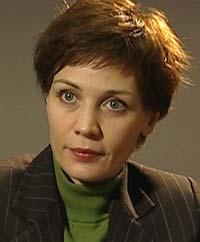 - Folk er så bunn fortvilte fordi de ikke får de sosiale tjenestene de bør få, sier leder i Norges Handikapforbund, Eilin Reinaas.
