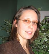 Anne S. Selbekk