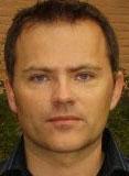 Geir Hønneland, russlandsforsker