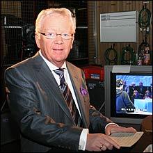 Geir Helljesen (Foto: NRK)