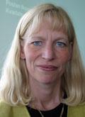Elisabeth Gjølme. Foto: Stein Hallingstad/Scanpix