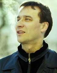 Den boikotta komponisten Christian Sinding ble trolig ufortjent stemplet som nazist, mener biograf Per Vollestad. Foto: Scanpix