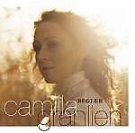 Camilla Granlien «Begjær» ta:lik