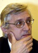 Arvid Sjødin, Foto Scanpix