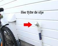 Foto: NRK/FBI