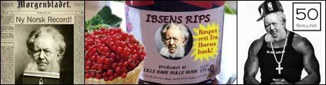 Klikk på lenken under for å se de beste Ibsen-bildene!