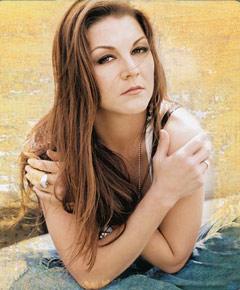 Gretchen Wilson (Foto: www.gretchenwilson.com)