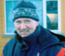 Den sakna 54-åringen. (Foto: Privat/Askøy lensmannskontor)