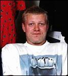 Viggo Kristiansen er strafferettslig tilregnelig, konkluderer rapport. (Foto: Scanpix)