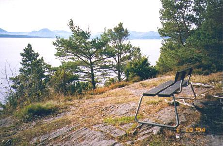Foto: Møre og Romsdal fylke