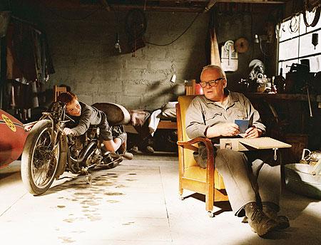 Foto: Oro Film