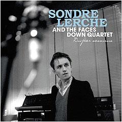 """Sondre Lerches """"Duper Sessions"""" er kommet inn på Billboards jazzliste. Hører den hjemme der?"""