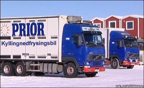 (originalfoto: Frode Meskau / NRK)