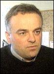 - Rapporten inneholder ingen tekniske bevis, sier politiadvokat Jon H. Borgen. (Arkivfoto: NRK)