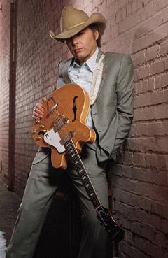 Dwight Yoakam (Foto: promo)