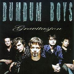 DumDum Boys: