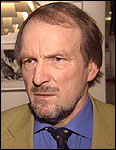 Morten Lund (Sp) vil ha skattelette i omstillingskommunane.