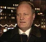 Dag Danielsen tapte også i lagmannsretten. (Foto. NRK)