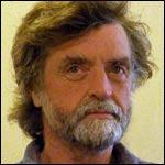 Robert E. Haraldsen vant NM i fotofikling.